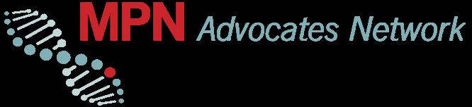 MPN Advocates Network