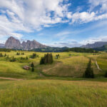 sell_landscape_photography_online